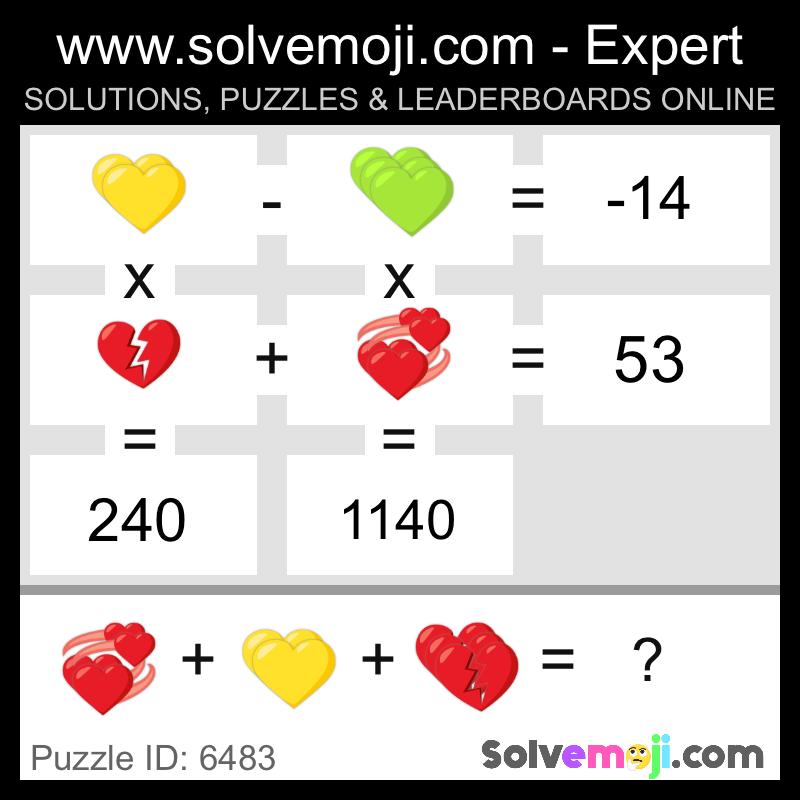 puzzle_6483