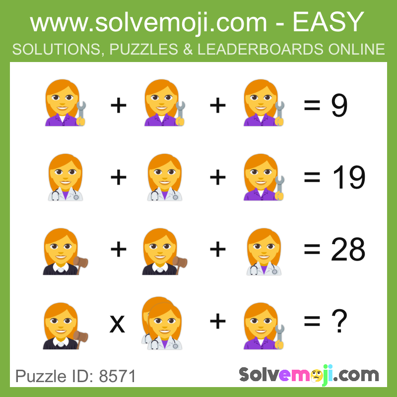 puzzle_8571