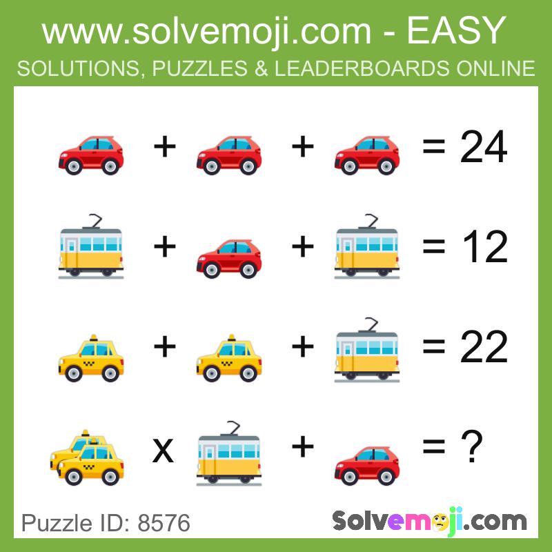 puzzle_8576