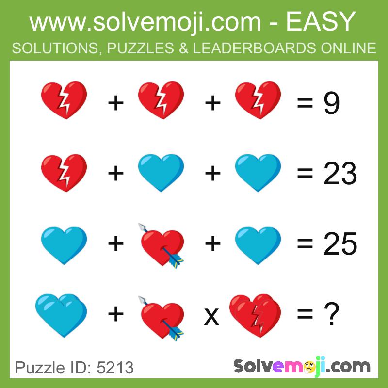 puzzle_5213