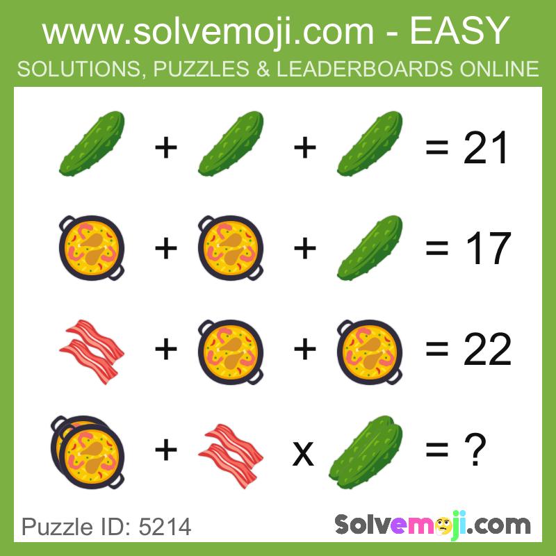 puzzle_5214