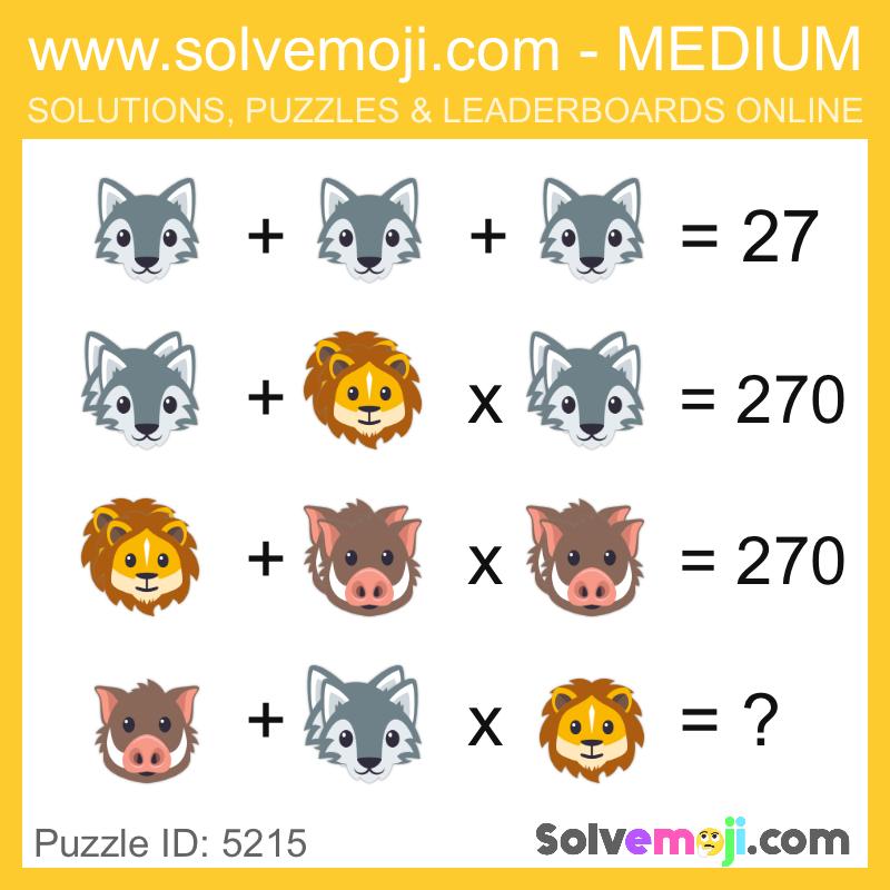puzzle_5215