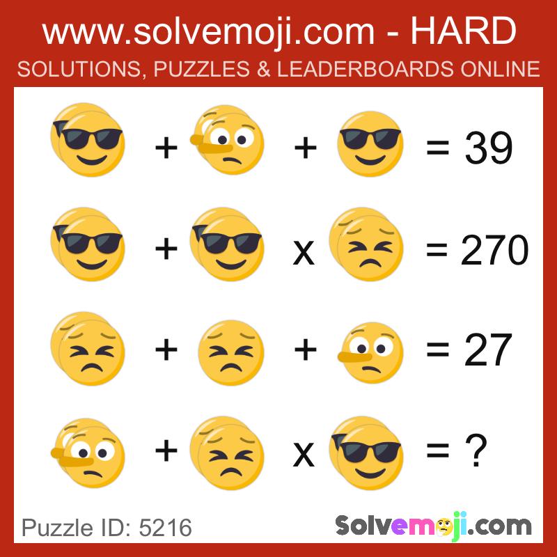puzzle_5216