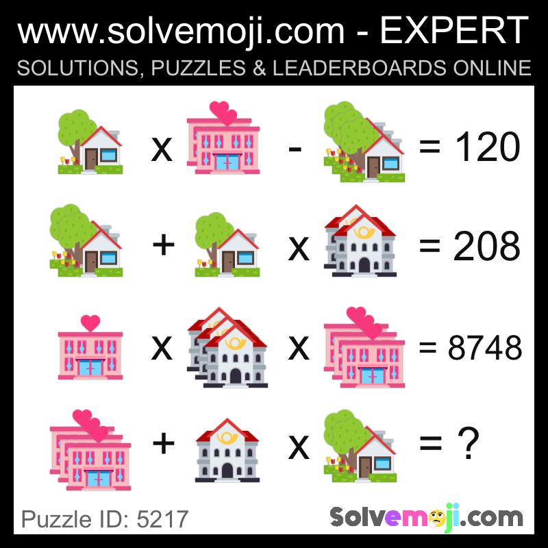 puzzle_5217