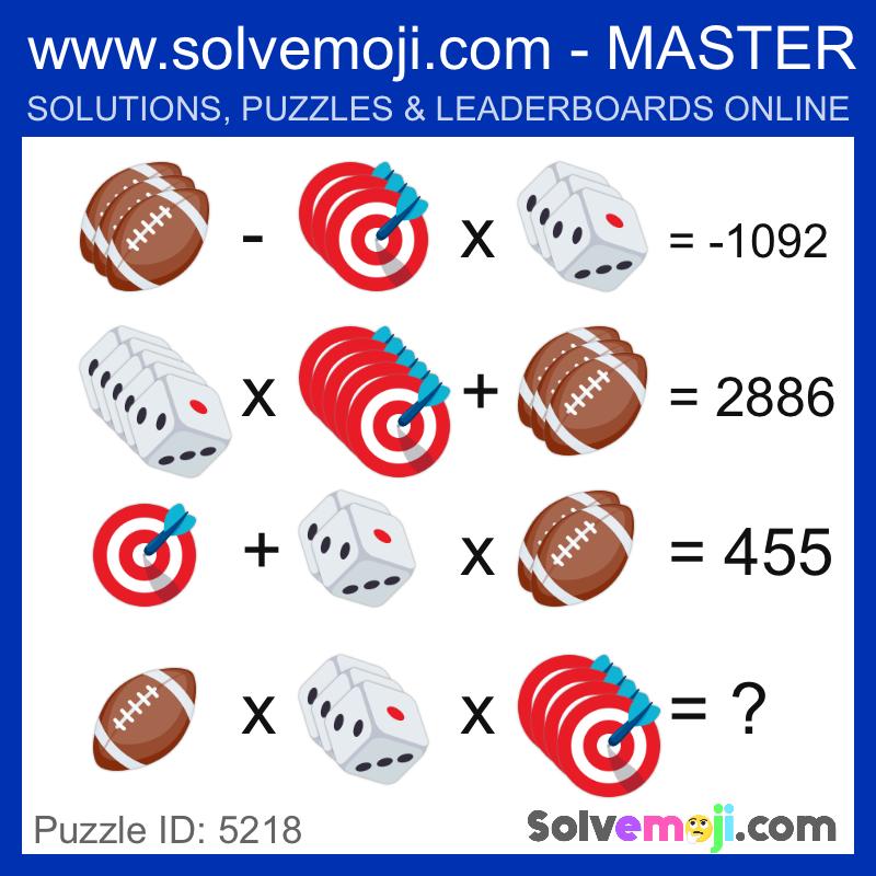 puzzle_5218