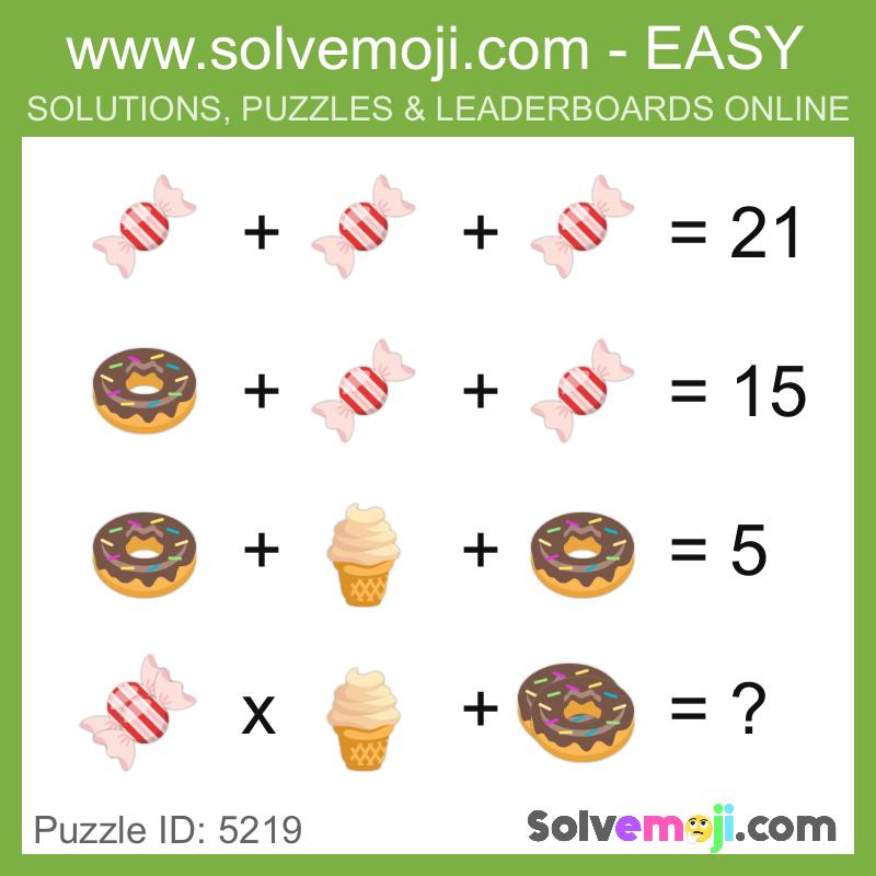 puzzle_5219