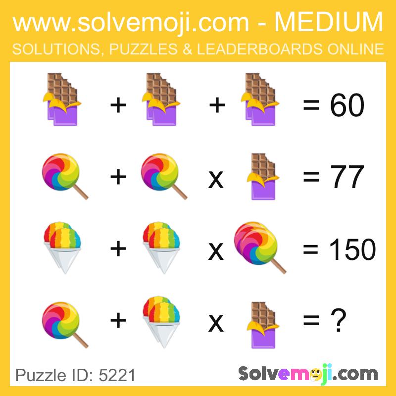 puzzle_5221
