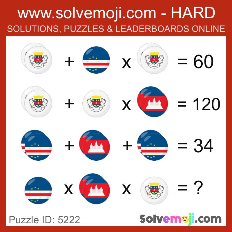 puzzle_5222