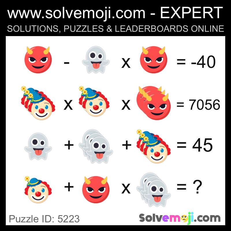 puzzle_5223