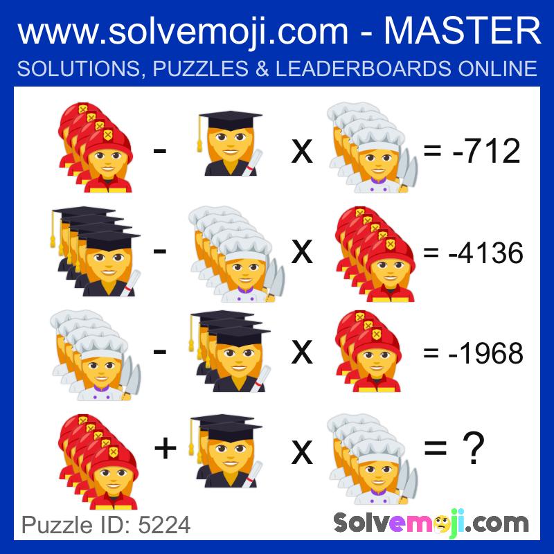 puzzle_5224
