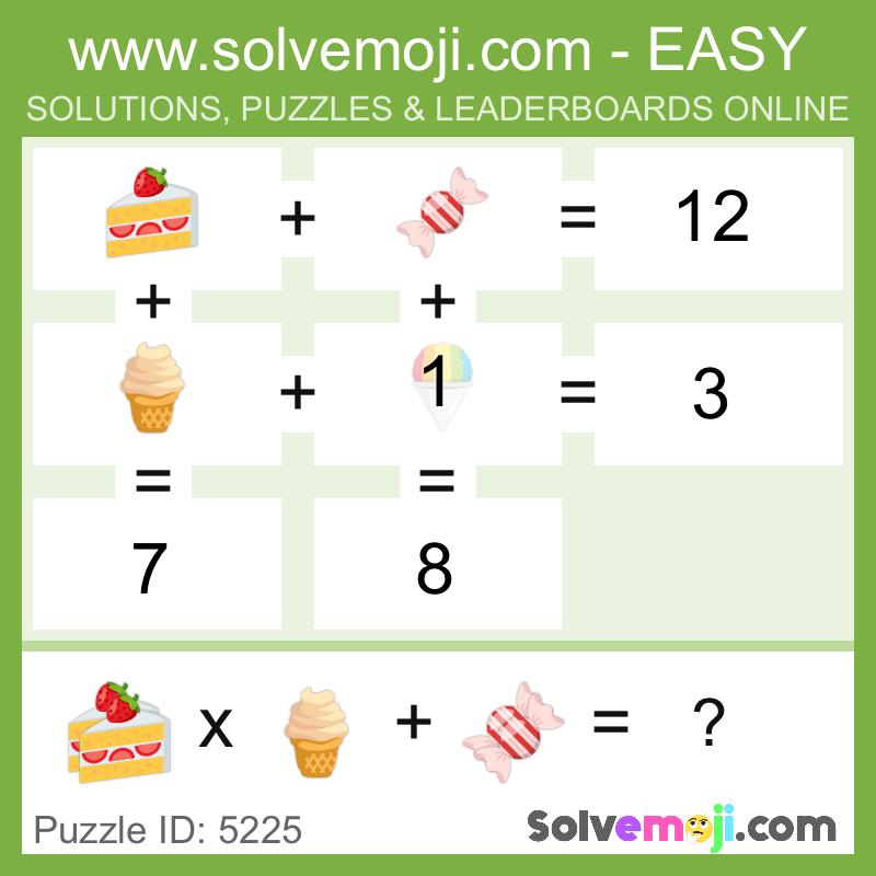 puzzle_5225
