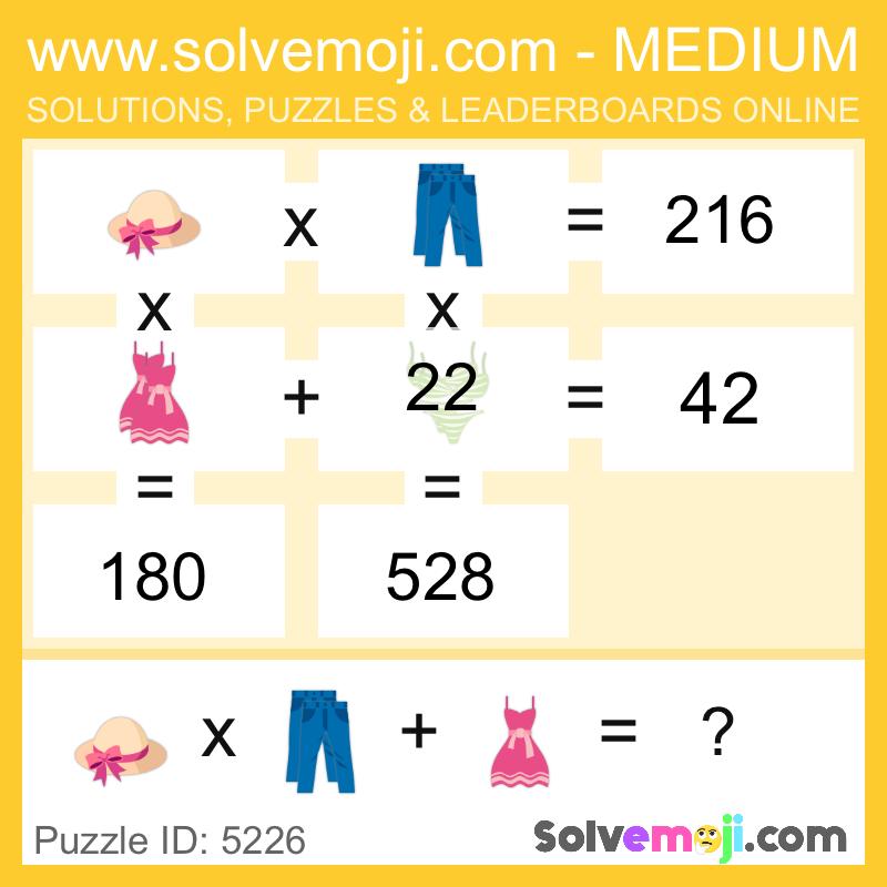 puzzle_5226