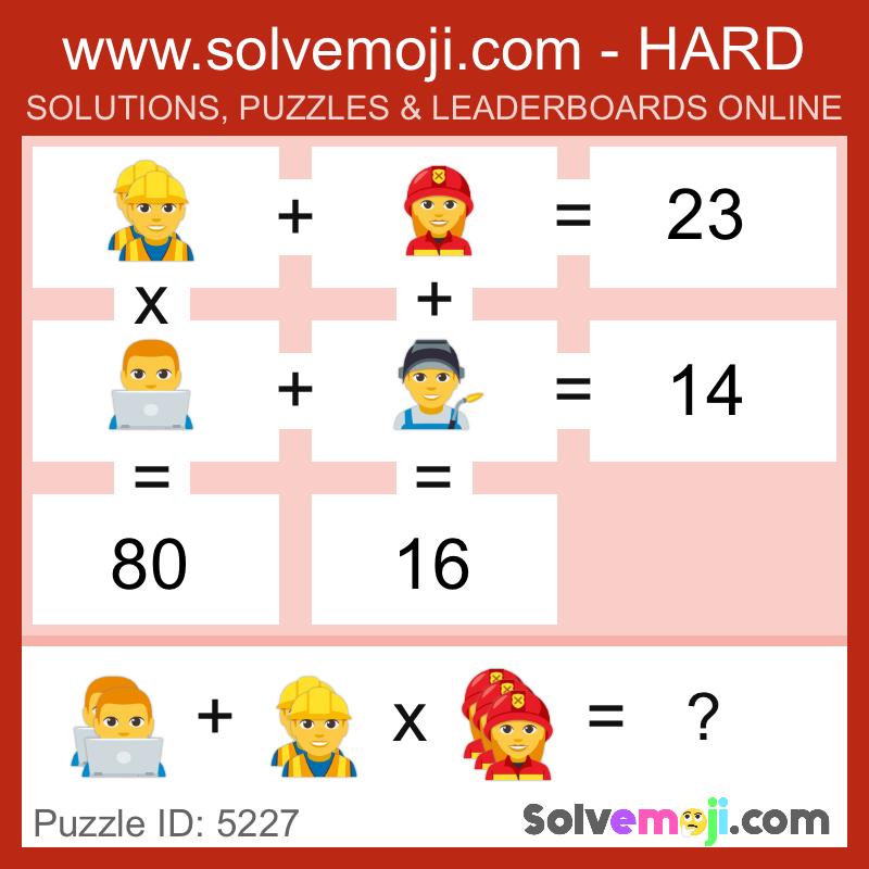 puzzle_5227
