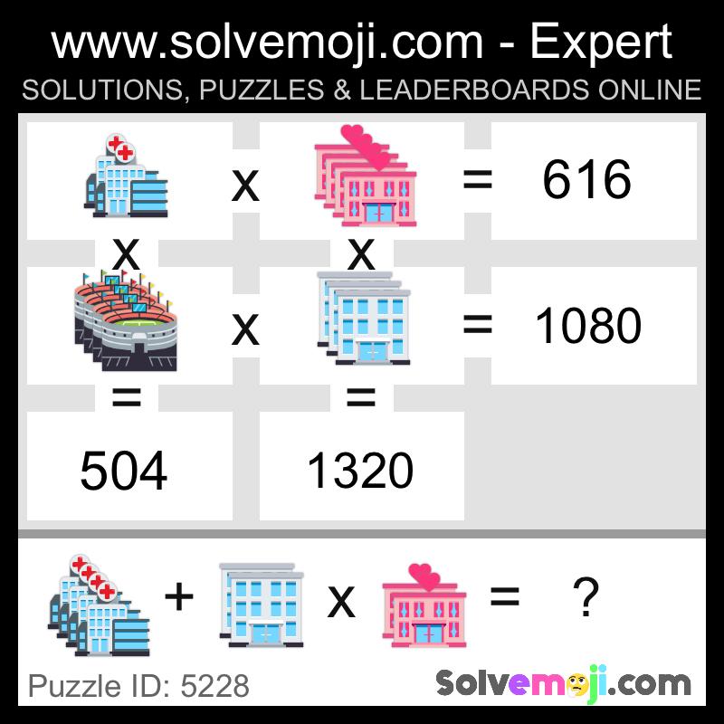 puzzle_5228