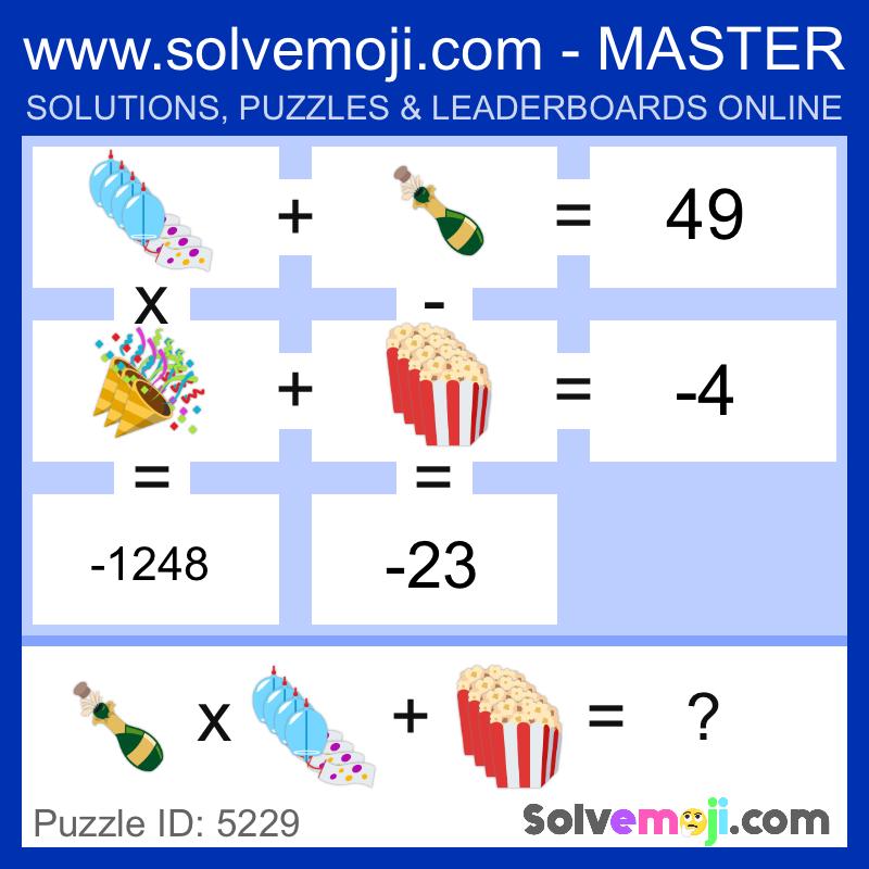 puzzle_5229