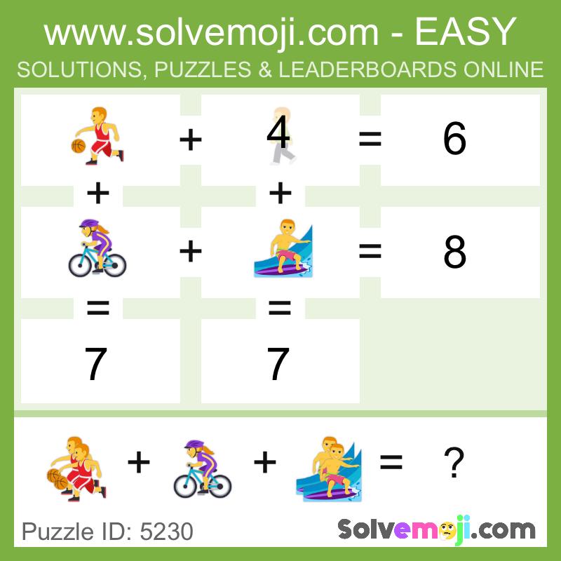 puzzle_5230