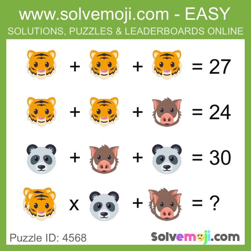 puzzle_4568