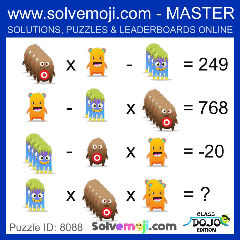 puzzle_8088