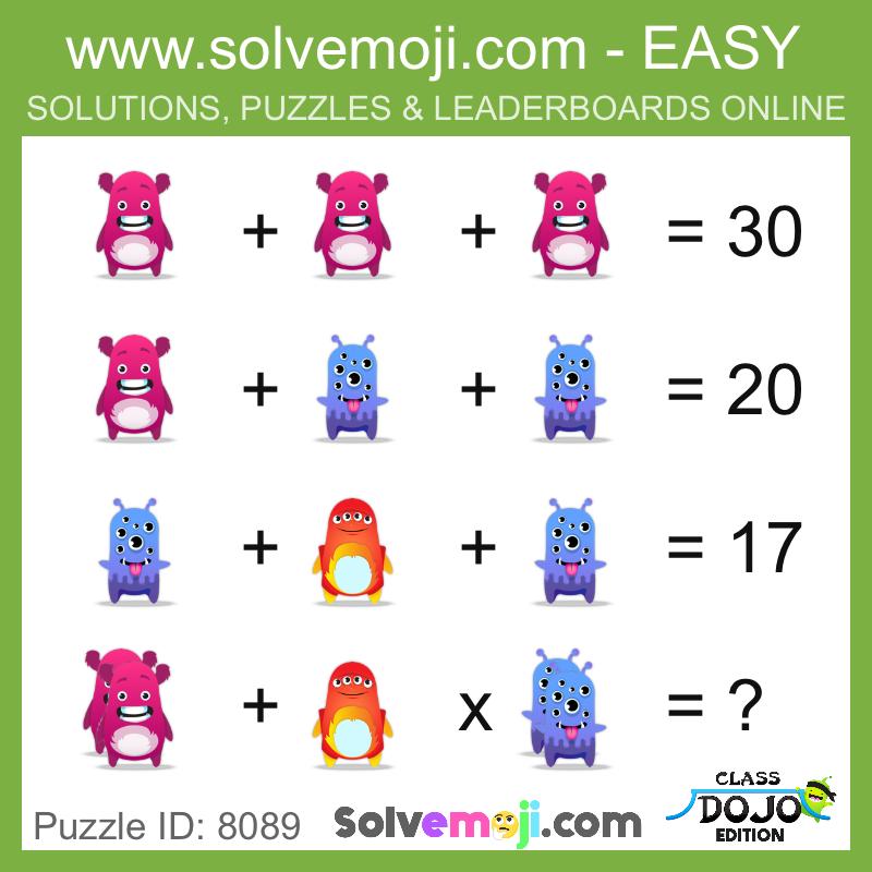 puzzle_8089