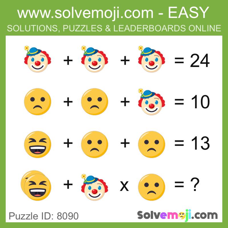 puzzle_8090