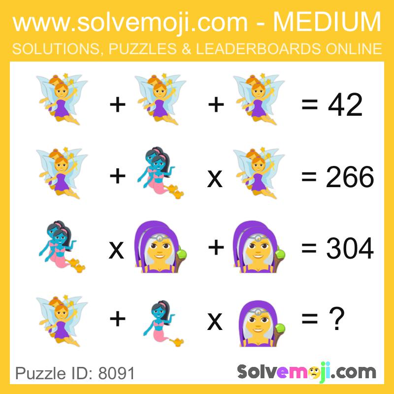 puzzle_8091