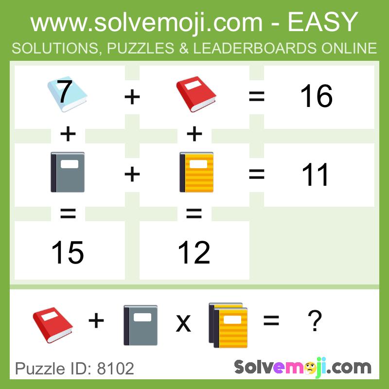 puzzle_8102