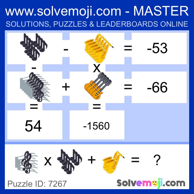 puzzle_7267