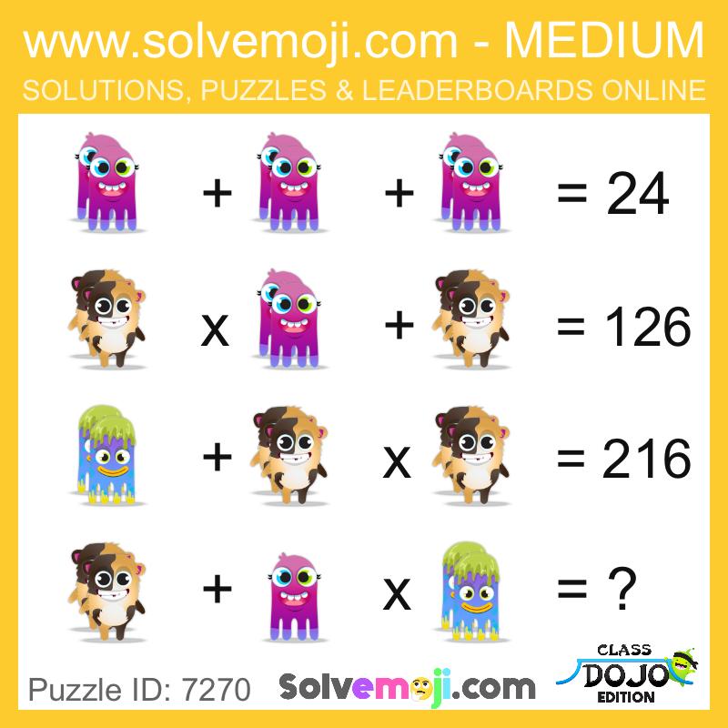 puzzle_7270
