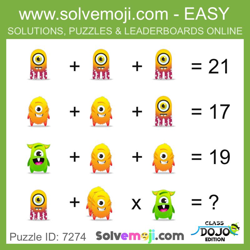 puzzle_7274