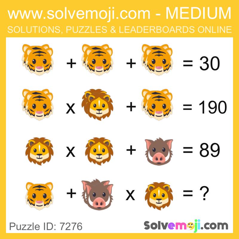 puzzle_7276