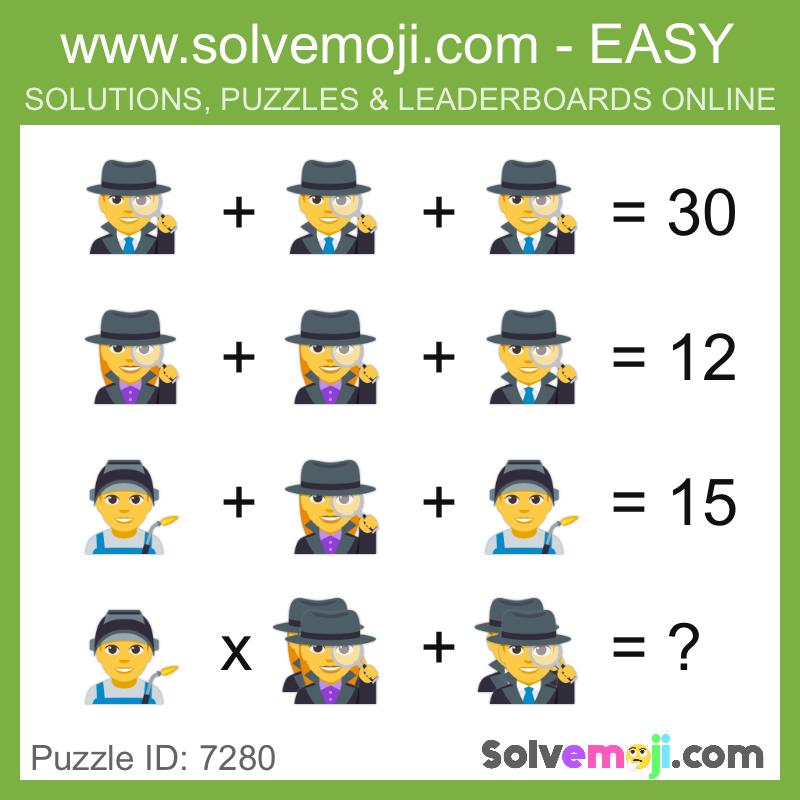 puzzle_7280