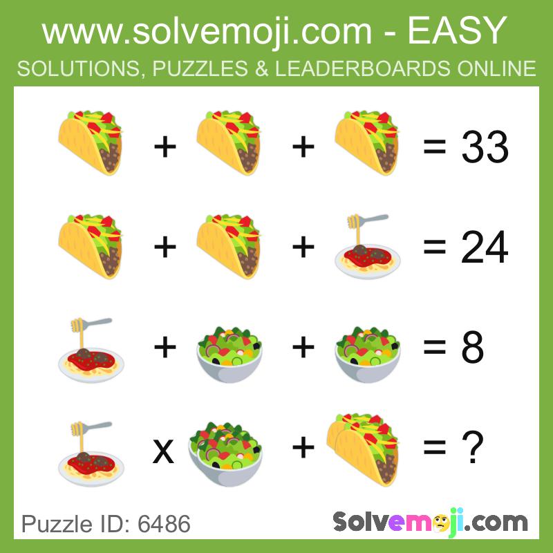 puzzle_6486