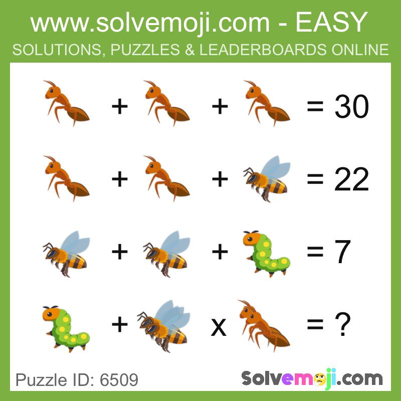 puzzle_6509
