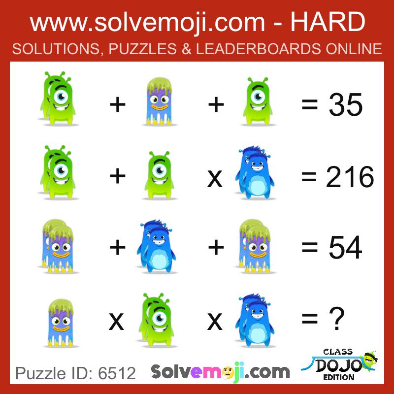 puzzle_6512