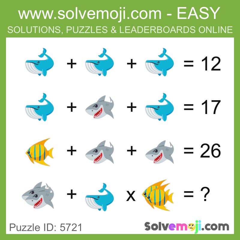 puzzle_5721