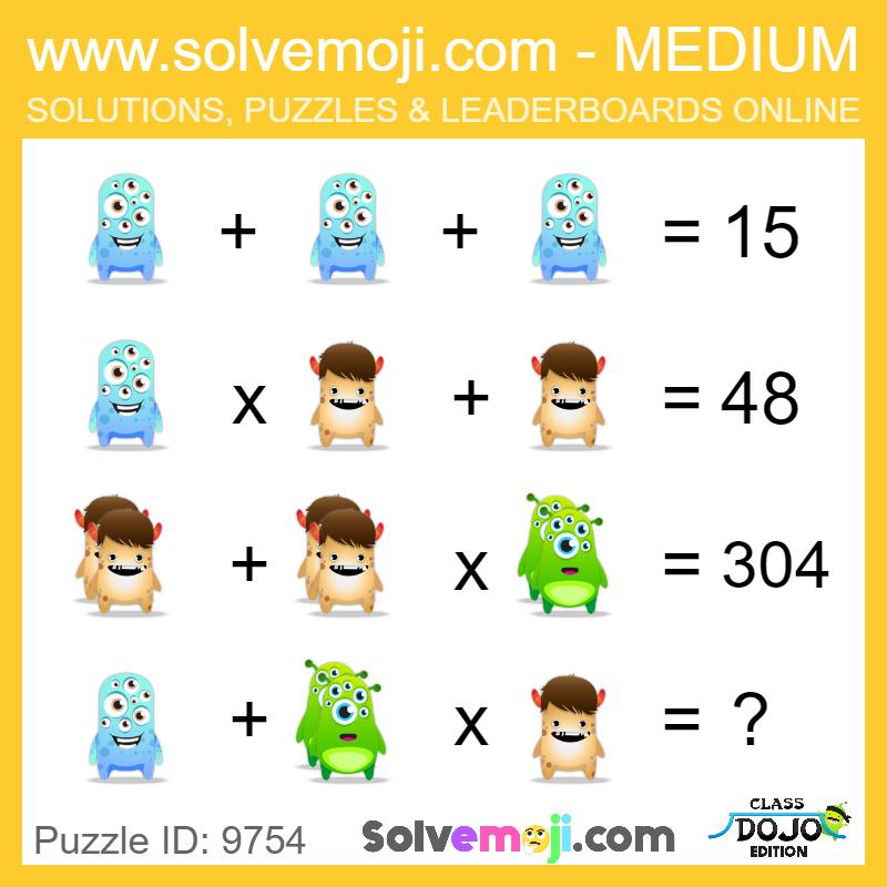 puzzle_9754