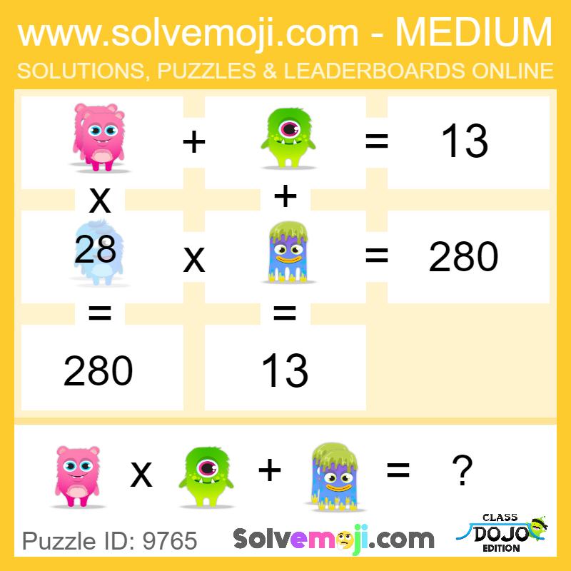 puzzle_9765