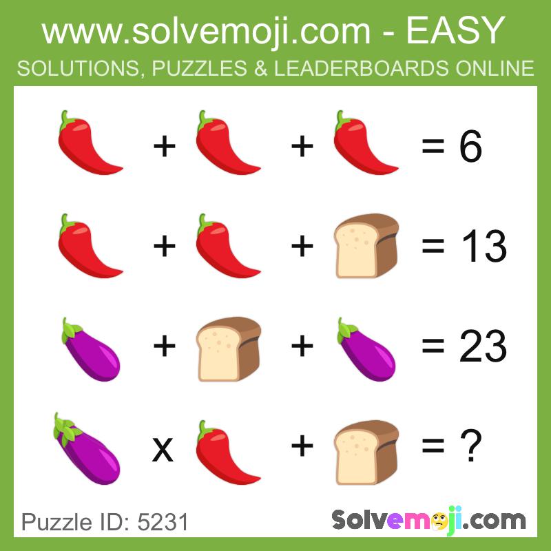 puzzle_5231