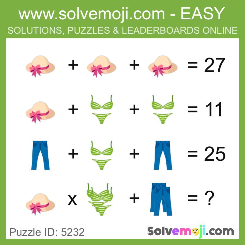 puzzle_5232