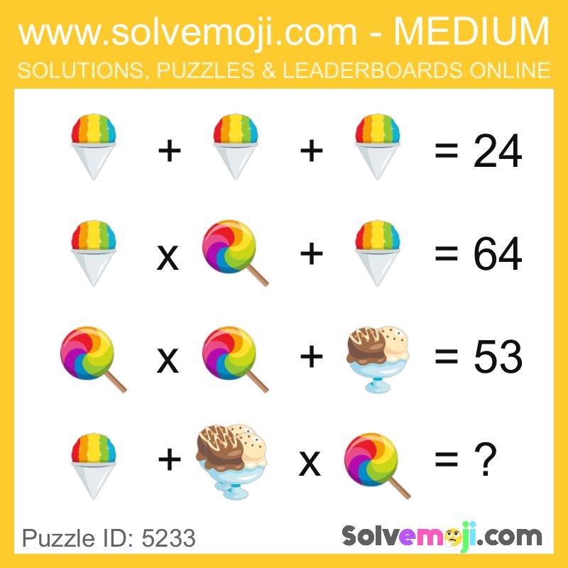 puzzle_5233