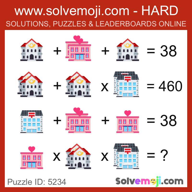 puzzle_5234