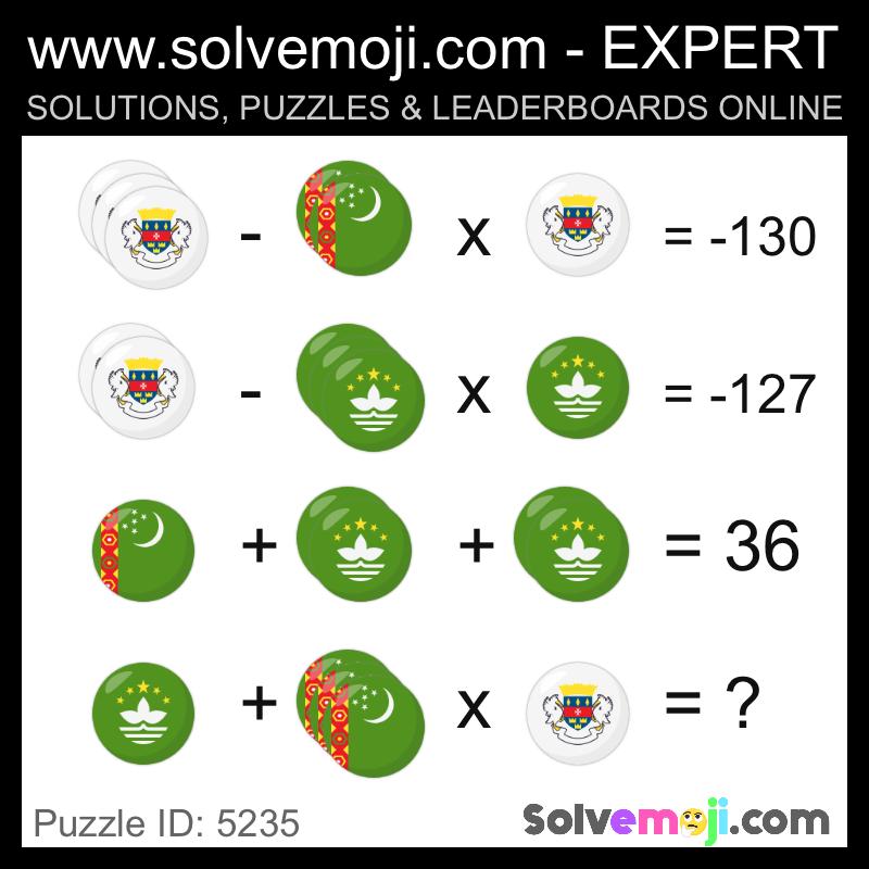 puzzle_5235