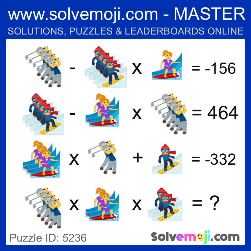puzzle_5236