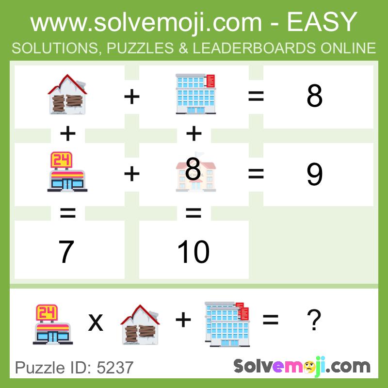 puzzle_5237