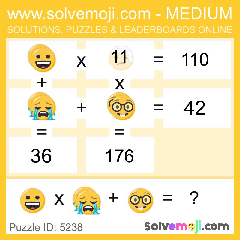 puzzle_5238