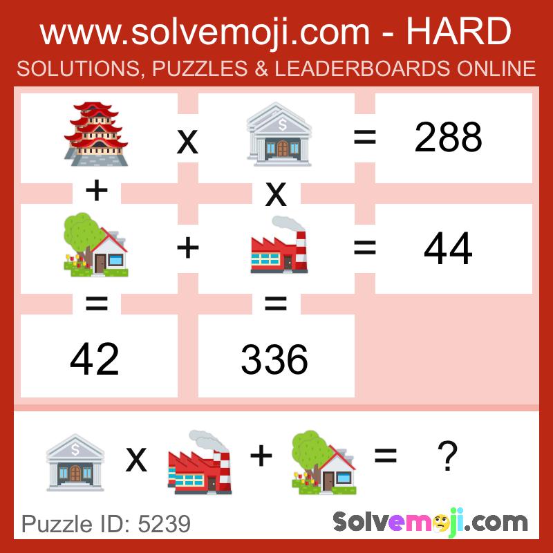 puzzle_5239