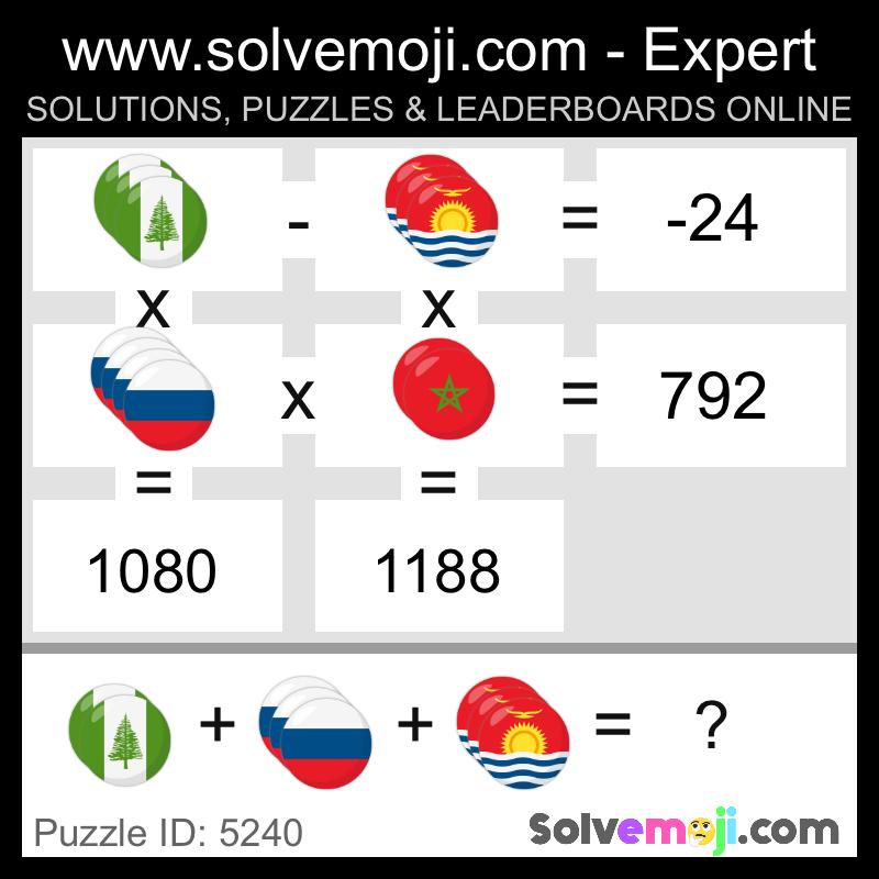puzzle_5240