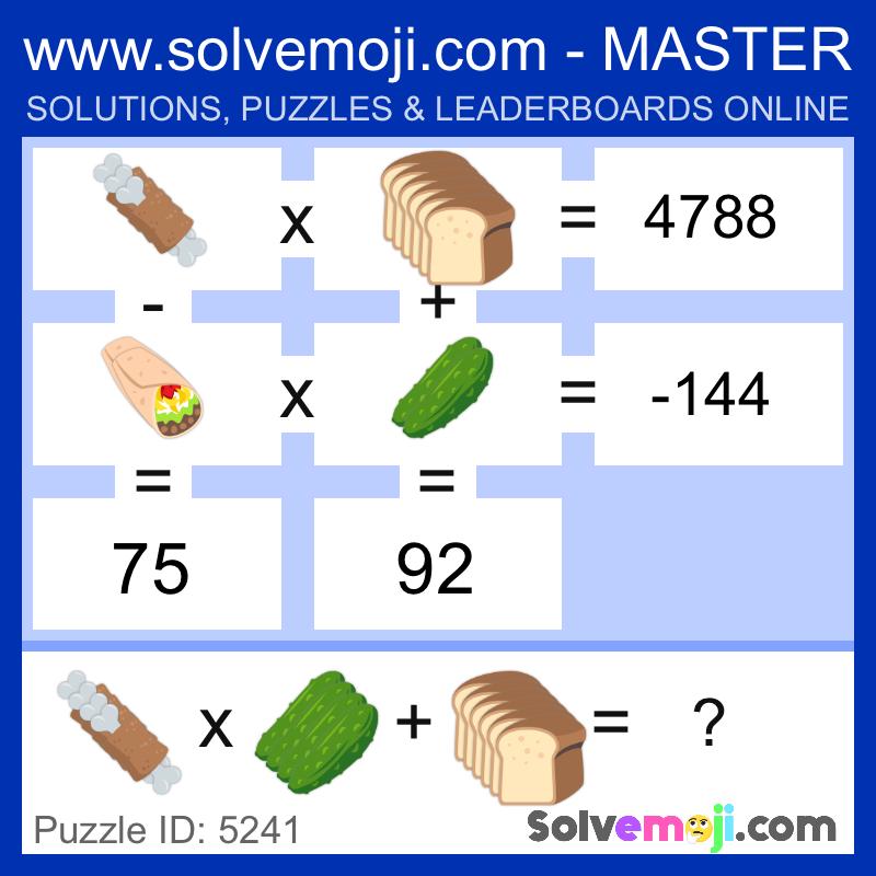 puzzle_5241
