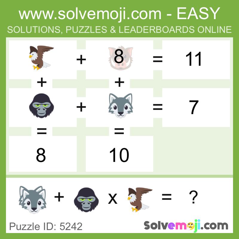 puzzle_5242
