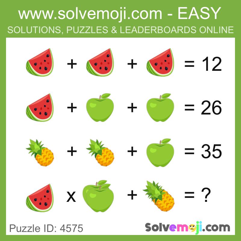puzzle_4575